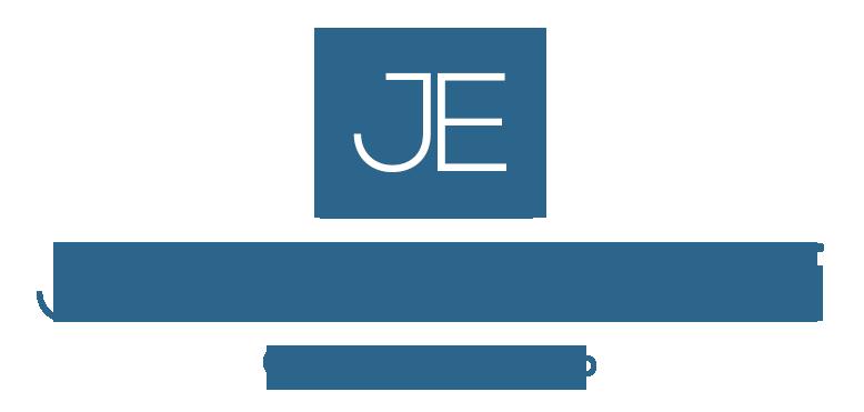 Dr. João Carlos Correa Eschiletti | Cirurgião Plástico em Porto Alegre